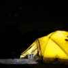 安心、安全、快適にすごせる5つ星オートキャンプ場は女性ライダーにお勧め!