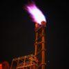 高圧ガス製造保安責任者(甲種機械)合格体験記【過去問・問題集・勉強方法】