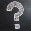 【TOEIC対策】スタディサプリTOEIC対策講座の口コミ・評判は?