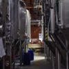 【プラント設計の基礎】食品工場のプラントエンジニアリングとは?
